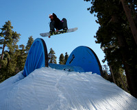 myself,snowdogg,adam and schmeez@mthigh 2-7-2011
