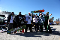 2010-2011 mthigh opening day